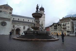 Studijska poseta – Trento u Italiji, februar 2014.