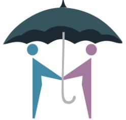 Podrška iz Niša osobama sa depresijom