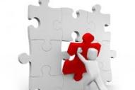 puzzle1-654x435
