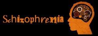 schizophrenia-938x346