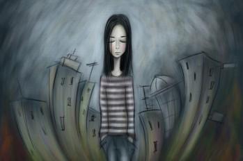 depresija2