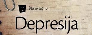 depresija_v