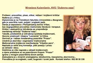 Miroslava Kućančanin