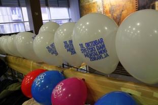 10. oktobar Svetski dan mentalnog zdravlja