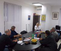 Druženje članova i prijatelja Udružnja ''Valenca''