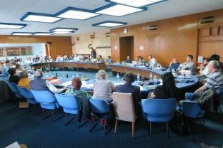 Organizacije civilnog društva iz regiona zajedno rade na primeni EU standarda u procesima socijalne inkluzije