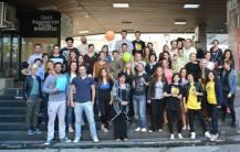 Grupna fotografija