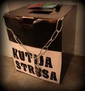 Kutija stresa