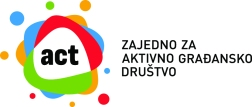 act-logo-srb-final-100