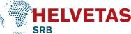 HEL_Logo_3d_Serbia_colour_web